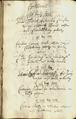Bürgerverzeichnis-Charlottenburg-1711-1790-133.tif