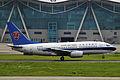 B-2698 - China Southern Airlines - Boeing 737-76N - CKG (9577927842).jpg