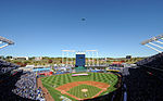 B-2 Spirit soars over Royals vs. Orioles game 141015-F-PD705-004.jpg