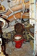 B-821 russian submarine + toilet 2.jpg