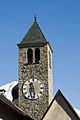 B-Susch-Ref-Kirche.jpg