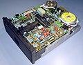 "BASF 6108 - 5 ¼"" Floppy Disk Drive.jpg"