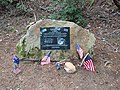 BCPA Flight 304 memorial.jpg