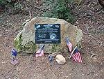 BCPA Flight 304 memorial.jpg