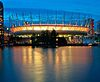 BC Place Opening Day 2011-09-30.jpg