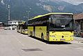 BD 13766 Innsbruck Hauptbahnhof.JPG