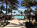BHA Nassau ParadiseIsland 003 2013.jpg