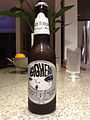 BIGHEAD beer from Burleigh Brewing Co..JPG