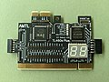 BIOS POST card for PCI, PCIe and LPC bus.jpg