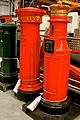 BLW Fluted and Suttie pillar boxes.jpg