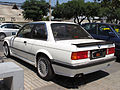 BMW 325i M Coupe 1987 (16868049301).jpg