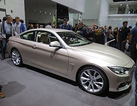 Image Result For Er Bmw