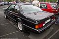 BMW 635 CSi (E24) (5975069829).jpg
