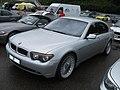 BMW 760i (4895337220).jpg