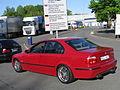 BMW M5 E39 (8845798641).jpg