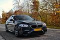 BMW M5 F10 - Flickr - Alexandre Prévot (29).jpg