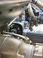 BMW R 75 Gespann Beiwagenantrieb.JPG