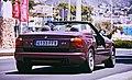 BMW Z1. (27467785874).jpg