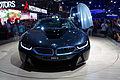 BMW i8 SAO 2014 0477.JPG