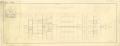 BONETTA 1836 RMG J4791.png