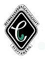 BSG Chemie Elsterberg - 1951-1960 1.jpg