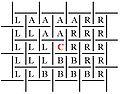BSG example.jpg