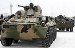 BTR-80A (2).jpg