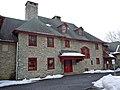 B Rush House 1908 2.JPG