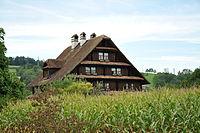 Baar Wohnhaus Nr. 196a Sennweid 6.jpg