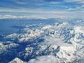 Babor Mountains.jpg