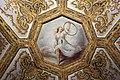 Baccio del bianco, torretta con l'eternità, 1638 ca. 02.jpg