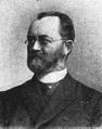 Bachmann Adolf.png