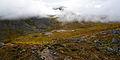Backpacking in the Talkeetna Mountains of Alaska.jpg