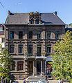 Backsteingebäude, Werther Straße 45, Bad Münstereifel-9977.jpg