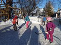 Backyard hockey.jpg