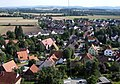 BadSalzuflen OrtsteilEhrsen 2007-08-14 P6346.JPG
