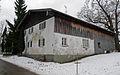 Bad Bayersoien - Gschwendt Nr 18 Haus Meiller v NO.JPG
