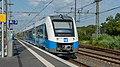 Bad Bentheim BE VT115 RB56 naar Neuenhaus (48402527732).jpg