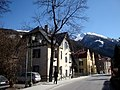 Bad Gastein - panoramio - Ainars Brūvelis (4).jpg