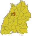Baden wuerttemberg pf.png