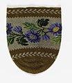 Bag (USA), early 19th century (CH 18160233).jpg