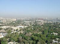 Baghdad Green Zone.jpg