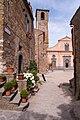 Bagnoregio,Italia-.jpg