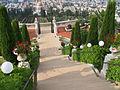 Bahai Gardens and Shrine.jpg