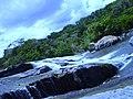 Bahia Guaratinga Rio do peixe.JPG