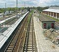 Bahnhof-bernau-03-b.jpg
