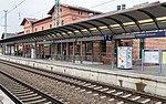 Bahnhof Lübbenau (Spreewald).jpg