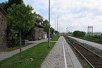 Bahnhof Sulzbach 2.jpg