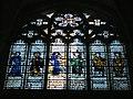 Baie chœur 210 Saint-Ouen Rouen.JPG