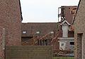 Bailleul - Dégâts causés par la tornade du 20 octobre 2013 (B46).JPG